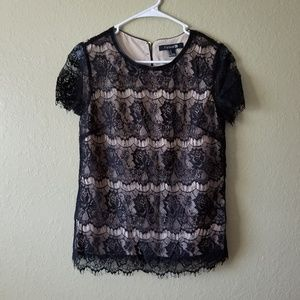 MUST BUNDLE | Forever 21 Top